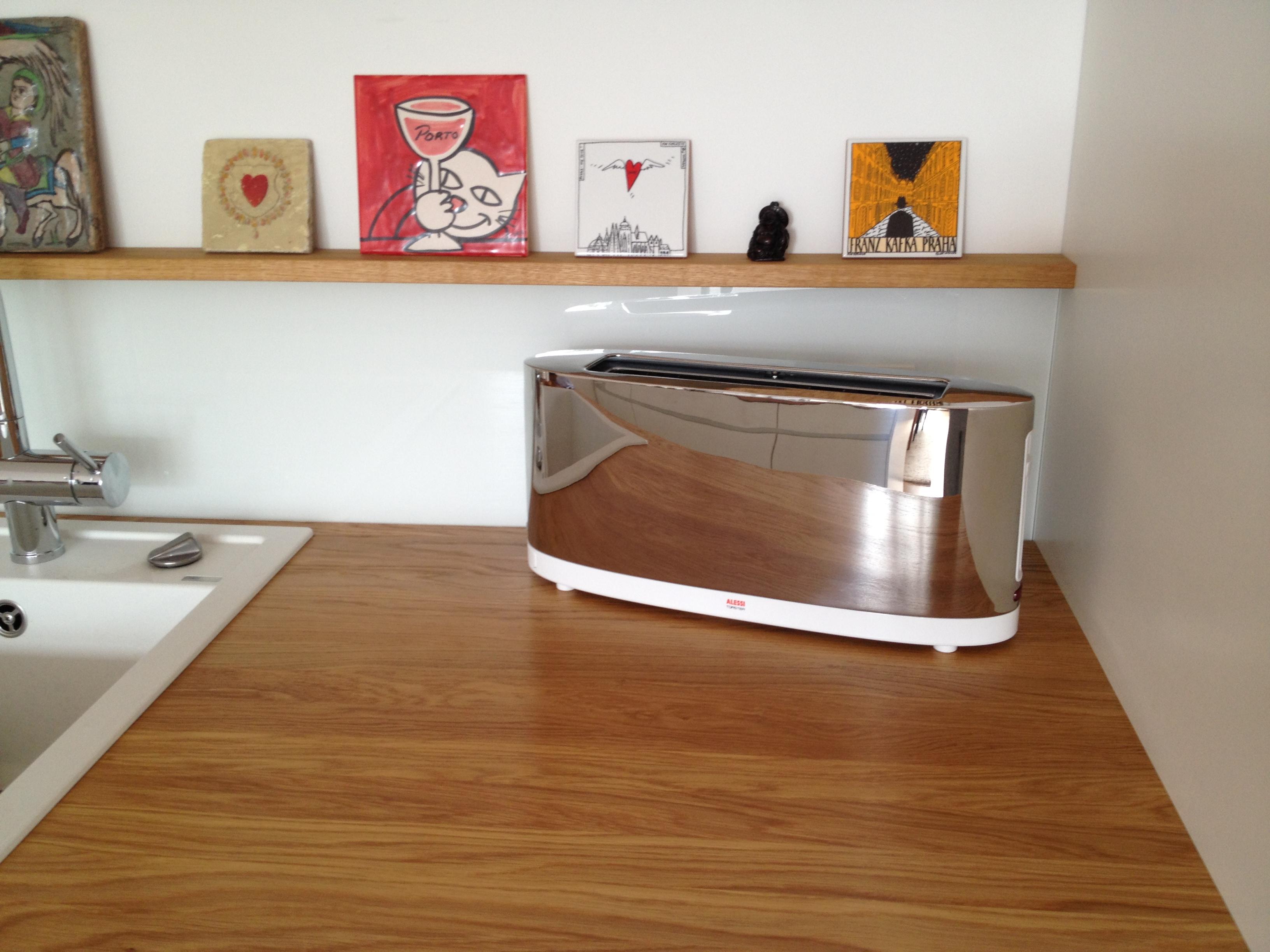 alessi toaster amazoncom alessi electric toaster kitchen  - der alessi toaster im selbstversuch designbegeistert
