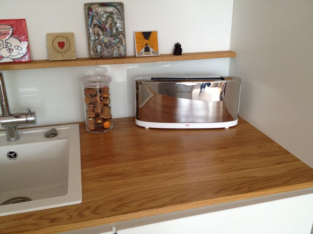 IMG_1335-Alessi Toaster