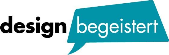 Logo Designbegeistert